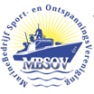 MBSOV Volleybal